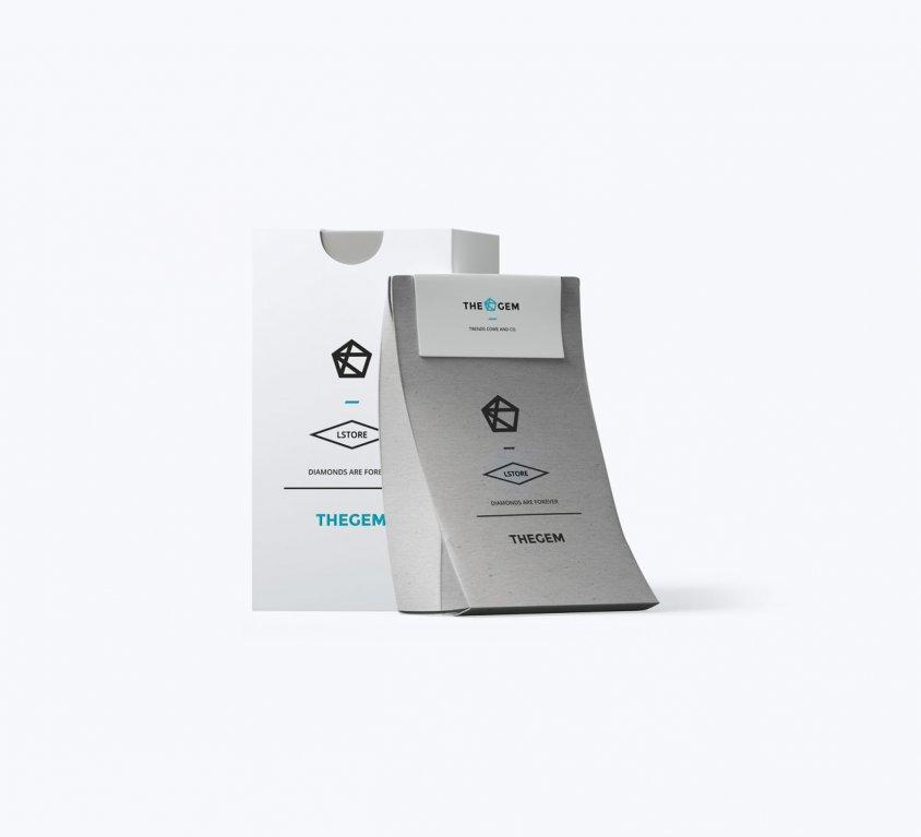 New UI Kit (Demo)